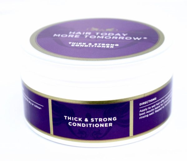 Thick & Strong Conditioner (2)
