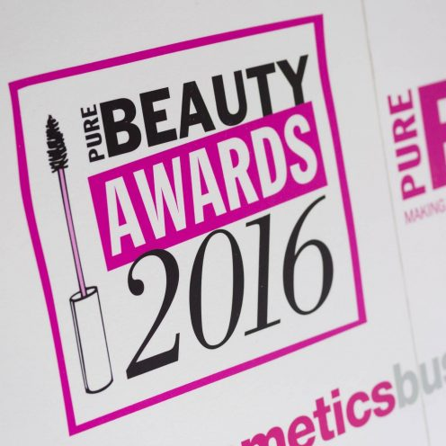 purebeautyawards2016_0003