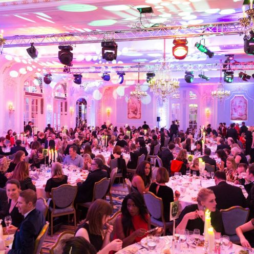 purebeautyawards2016_venue