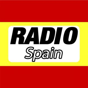 Radio Spain Interview