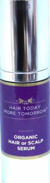 Organic Hair Serum jpg
