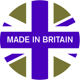 made in britain. jpeg