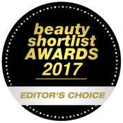 Beauty-Shortlist-awards-EDITORS-CHOICE-WINNER-2017-