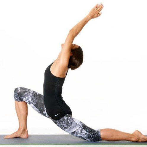 thumbnail_yoga